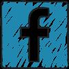 Comparte el trabajo en Facebook